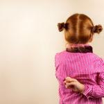 6 REASONS WHY PRE-SCHOOLERS LIE