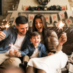 7 Resolutions Every Threenager Parent Must Make