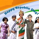 How to celebrate Republic Day with kids?