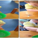 More Engagement activities for your Toddler @ Home