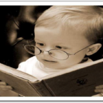 Why is reading to your child so important?