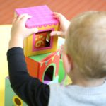 8 THINGS TO KEEP IN MIND WHILE CHOOSING A PLAYSCHOOL