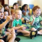 Why sign language is good for your baby/toddler?