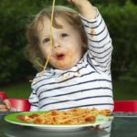 Foods to avoid for kids between 12 to 24 months of age
