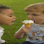 Does your child have a sweet tooth that won't quit? 10 Tips to manage your child's sweet tooth
