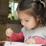 Is your child preschool ready