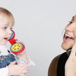 How Does Language Develop in Babies – A Miracle @ Work