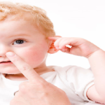 How to Enhance the Senses of your Toddler