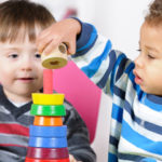 How Pre-schooling is important to Brain Development in Children?