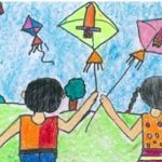 Tips to celebrate Makar Sankranti with kids