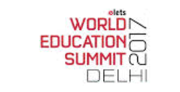 "Oi SPARKZ recognized as an ""Innovation in Preschool Pedagogy"" at the World Education Summit Awards, New Delhi."