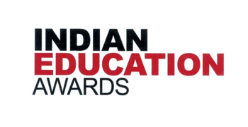 "Oi Awarded as ""Preschool of the Year – South"" by Indian Education Awards 2017 (7th National Awards on Excellence in Education)."