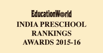 8 Firstcry Intellitots Preschool centres featured in the Top 20 list of EducationWorld Preschool Rankings in Hyderabad & Bangalore.