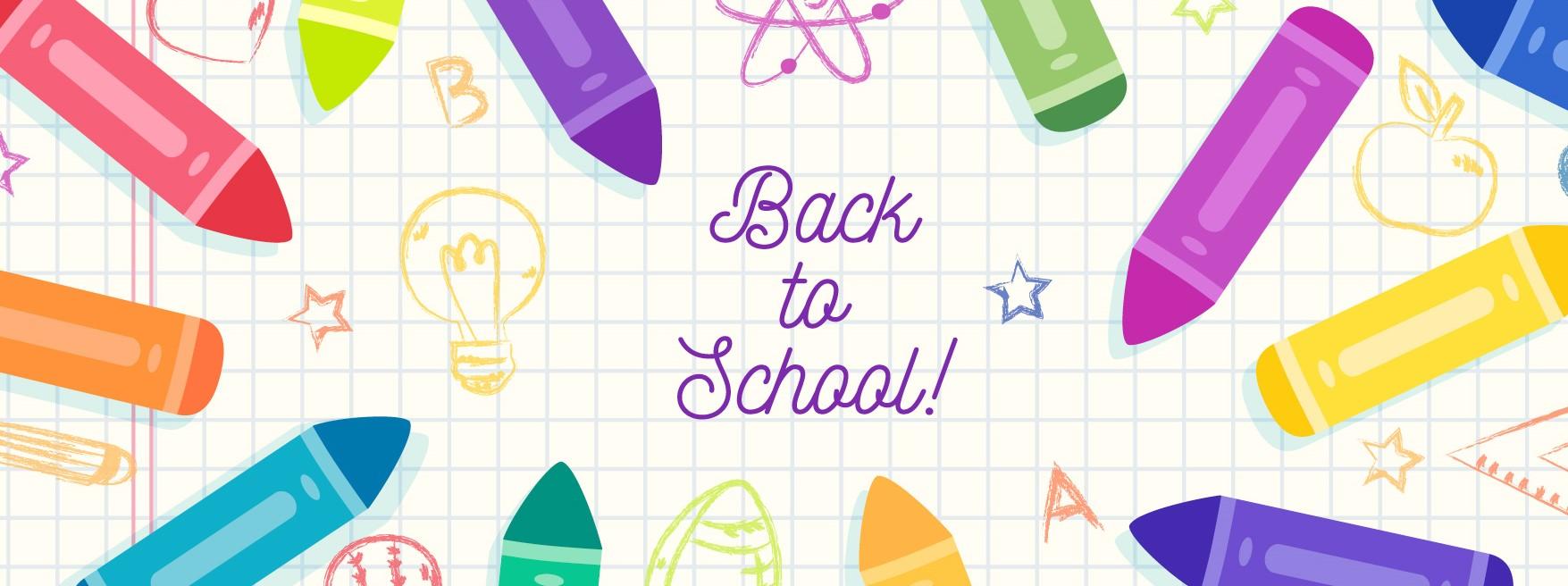 Back to preschool, Preschool, Daycare, Hyderabad, Bangalore, India