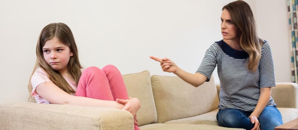 Daughter ignoring,Firstcry Intellitots Preschool