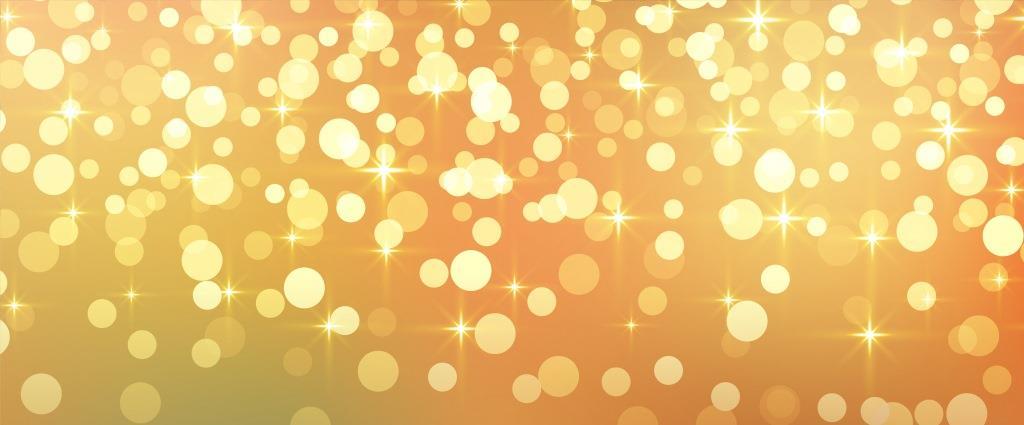 Importance of Celebrating Festivals,Firstcry Intellitots Preschool, Festivals,Firstcry Intellitots Preschool Festivals